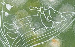 Sammal - Kalenteri 2018